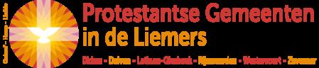PKN de Liemers